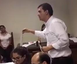 Gobierno-anuncia-que-apelara-buscando-que-el-alcalde-Leyes-sea-encarcelado