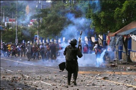 Periodista-asesinado-en-Nicaragua