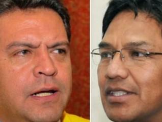 Alcalde-Revilla-instruye-enjuiciar-al-concejal-masista-Jorge-Silva