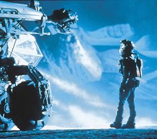 La-mineria-espacial-puede-producir-el-primer-billonario-del-mundo