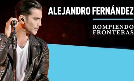 Alejandro-Fernandez-regresa-a-Santa-Cruz