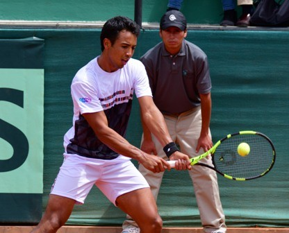 Wimbledon,-Dellien-lo-jugara