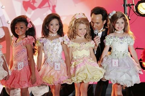 La-Paz-prohibira-concursos-de-belleza-infantil-y-regulara-fiestas-de-ninos