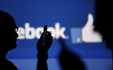 Facebook-usa-los-rasgos-de-tu-personalidad-para-venderte-publicidad