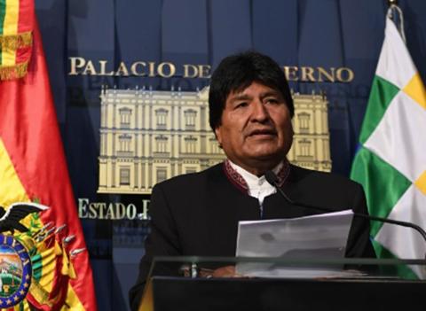 Morales-promulga-decreto-de-indulto-y-amnistia-para-privados-de-libertad