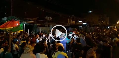 Un-grupo-de-gremiales-de-La-Ramada-esta-en-vigilia
