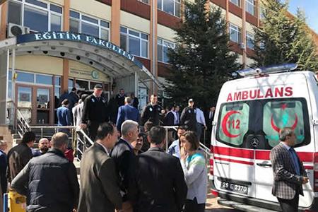 Un-profesor-universitario-mato-a-tiros-a-cuatro-colegas-e-hirio-a-tres-personas-en-Turquia