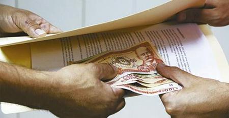 La-corrupcion-es-un-problema-que-afecta-a-Bolivia-y-otros-paises-de-Latinoamerica