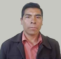 Procesan-por-corrupcion-al-Alcalde-del-MAS-