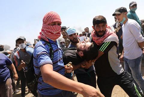 EEUU-bloquea-la-declaracion-para-investigar-la-matanza-en-Gaza