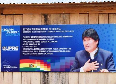 -Bolivia-cambia,-Evo-cumple--suspendido