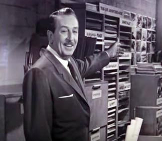Conoce-el--cementerio-de-Disney--donde-terminan-todas-las-animaciones-que-no-utilizan