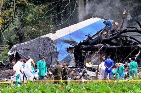 Accidente-aereo-en-Cuba