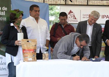 Illy-comprara-cafe-a-exguerrilleros-de-las-FARC