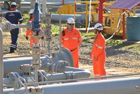 Reservas-de-gas-garantizadas-hasta-el-2045