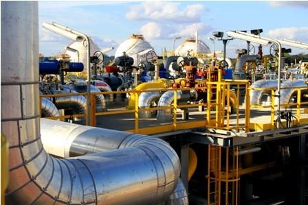 Alertan-de-una-caida-del-65%-en-reservas-de-gas