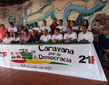 Caravana-por-la-Democracia-logra-mayor-apoyo-provincial