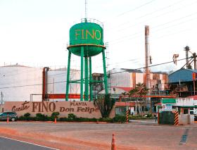 Consorcio-peruano-compra-la-totalidad-de-aceite-Fino