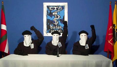 El-grupo-vasco-ETA-anuncio-la--disolucion-de-todas-sus-estructuras-
