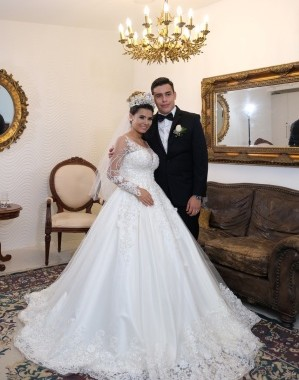 La-boda-sonada-de-Alejandro-y-Natalia