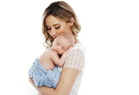Celebran-su-primer-Dia-de-la-Madre
