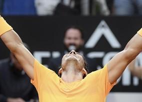 Nadal-se-corona-campeon-del-Masters-1000-de-Roma