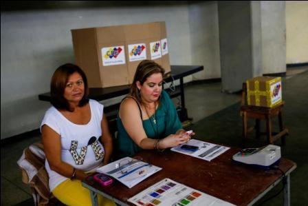 Ausentismo-en-los-comicios-venezolanos
