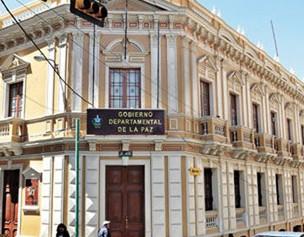 La-gobernacion-de-La-Paz,-arrastra-una-deuda-de-Bs-843.577.426