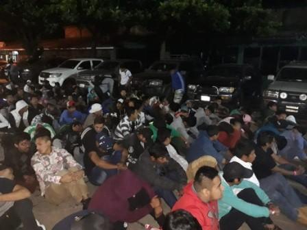 Operativo-deja-390-personas-arrestadas