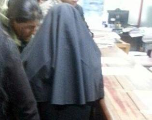 Juez-instruye-arrestar-a-una-monja-que-es-acusada-de-agredir-a-una-persona-de-la-tercera-edad
