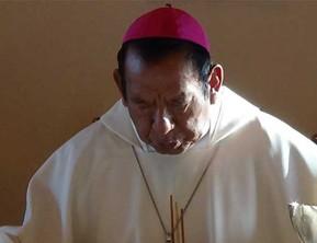 Monsenor-Toribio-Ticona-es-nombrado-Cardenal-emerito