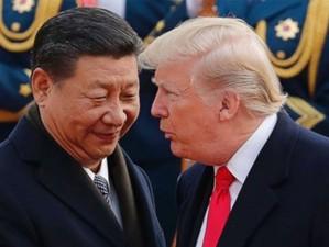 Estados-Unidos-y-China-suspenden-su-guerra-comercial