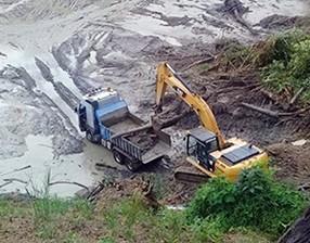 El-85%-de-cooperativas-mineras-en-Bolivia-opera-sin-licencia-ambiental