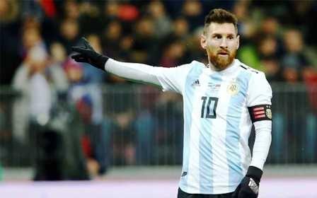 Messi-lidera-una-lista-con-mucha-critica