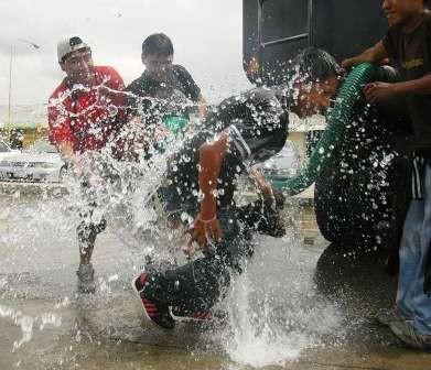 Emergencia-en-cooperativas-de-agua