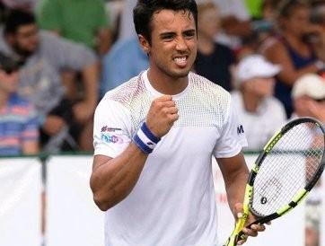 Hugo-Dellien-debuta-con-victoria-y-pasa-a-segunda-fase-de-clasificacion-
