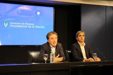 Superministro-crea-Macri-en-Argentina
