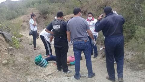 Aprehenden-en-Monteagudo-a-imputado-por-feminicidio-ocurrido-en-Padilla