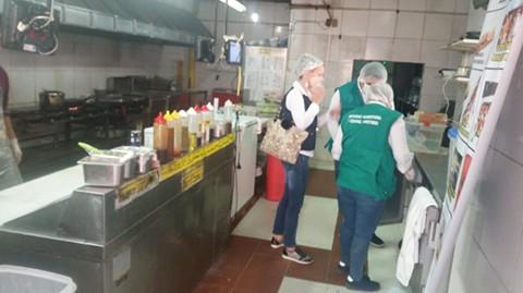 Realizan-inspeccion-a-locales-de-elaboracion-y-expendio-de-tortas