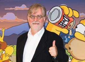 Matt-Groening-comparte-las-primeras-imagenes-de-su-nueva-serie-de-dibujos-animados-para-Netflix