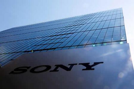 Sony-anuncia-inversion-de-7.650-millones-de-euros-en-los-proximos-3-anos