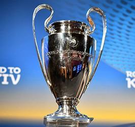 Una-norma-Uefa-del-2009-impide-que-el-Real-Madrid-sea-propietario-de-la-copa-si-gana-el-sabado
