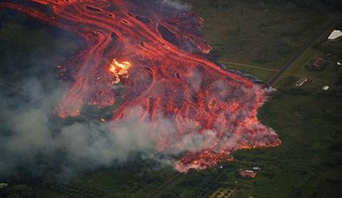 Erupcion-del-volcan-Kilauea-paraliza-una-planta-geotermica-en-Hawai