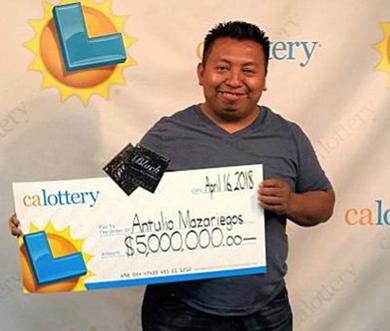 Un-hombre-gana-4-veces-la-loteria-en-periodo-de-6-meses