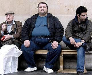 En-el-2045,-casi-un-cuarto-de-la-poblacion-mundial-sera-obesa
