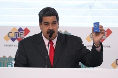 Maduro-expulsa-a-diplomaticos-de-EEUU