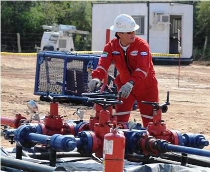 Gas-boliviano,-evaluan-propuesta-Argentina