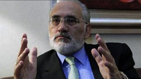 Carlos-Mesa-cree-que-el-Gobierno-lo--invita--a-ser-candidato-y-no-descarta-aceptar