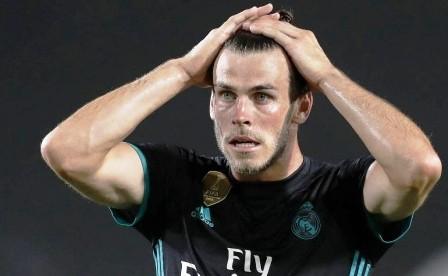Bale-se-perfila-en-el-once-titular-albo