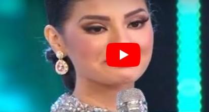 Discriminan-a-candidata-del-Miss-Mexico-por-ser-mesera